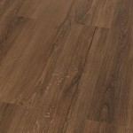 sylvan.brown.oak
