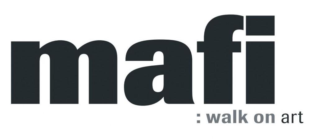 logo.mafi.012021