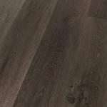 rustic.grey.oak